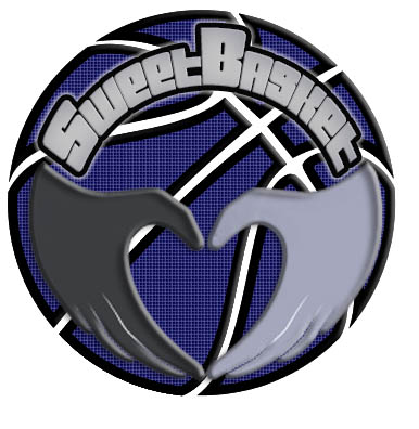 sweetbasket-nuevo
