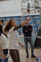 LouMesa-EstudiantesDSC_1028-1