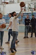 LouMesa-EstudiantesDSC_1049-8