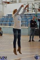 LouMesa-EstudiantesDSC_1072-15