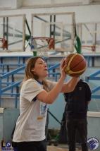 LouMesa-EstudiantesDSC_1092-18