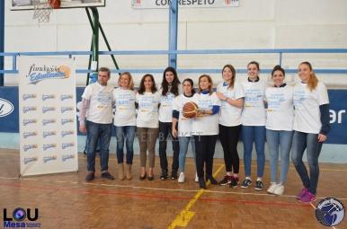 LouMesa-EstudiantesDSC_1131-25