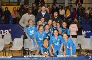 sweetbasket-Estu-Zamarat-DSC_1666-49