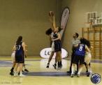 sweetbasket-IMG_0308-4