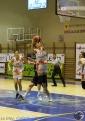 sweetbasket-IMG_0415-15