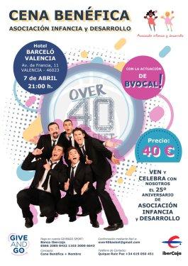 Cena-Over40Val