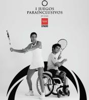 Cartel-Tenis Padel
