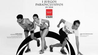 Juegos-Parainclusivos-Comunidad-Madrid_CARTEL