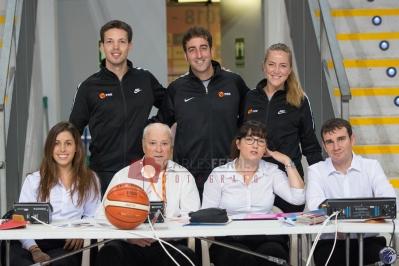 CarlesFerrer-Sweetbasket-_CFJ2931