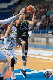 CarlesFerrer-Sweetbasket-_CFJ2968