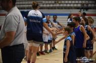 LouMesa-Leganés-Claret-DSC_8000