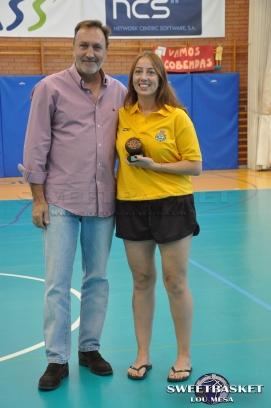 TorneoAdelaSerna-LouMesa-DSC_0060