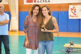 TorneoAdelaSerna-LouMesa-DSC_0070