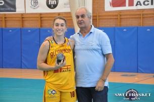 TorneoAdelaSerna-LouMesa-DSC_0081