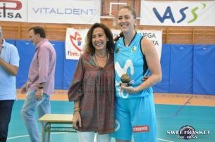 TorneoAdelaSerna-LouMesa-DSC_0098