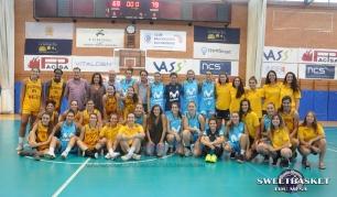 TorneoAdelaSerna-LouMesa-DSC_0116