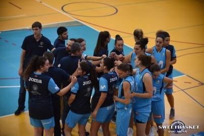 TorneoAdelaSerna-LouMesa-DSC_3416