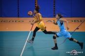 TorneoAdelaSerna-LouMesa-DSC_3443