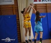TorneoAdelaSerna-LouMesa-DSC_3618