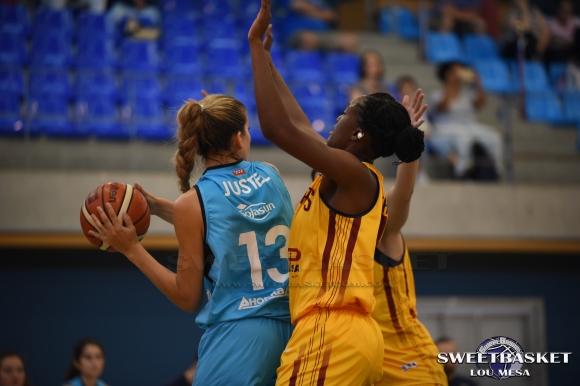 TorneoAdelaSerna-LouMesa-DSC_3790