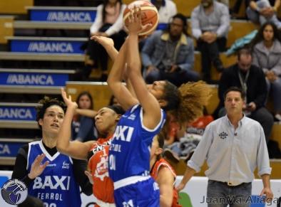 Ensino-Ferrol-Juanma - 086