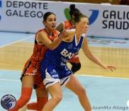 Ensino-Ferrol-Juanma - 091