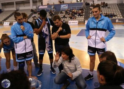 IDK-Valencia-LuisGarcía-FOTO6245