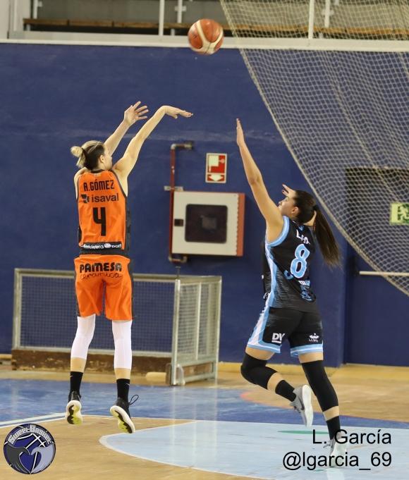 IDK-Valencia-LuisGarcía-IMG_4603