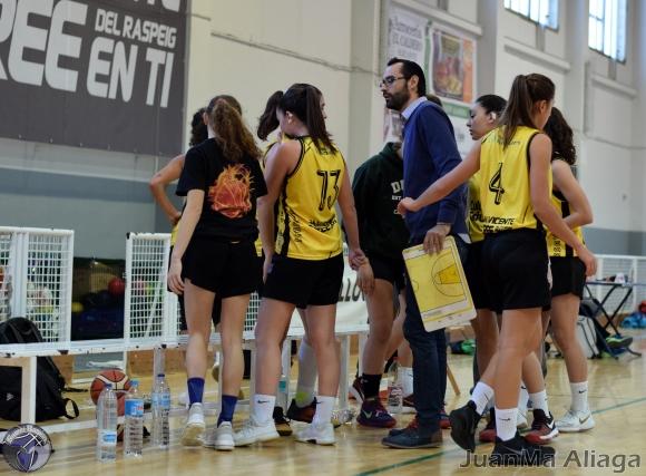 Adesavi-Alicante-Juanma - 007