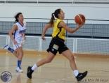 Adesavi-Alicante-Juanma - 025