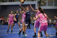 Leganes-CiudadMostoles-LouMesa-DSC_9631