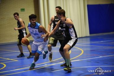 Leganes-Vallecas-LouMesa-DSC_0574
