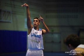 Leganes-Vallecas-LouMesa-DSC_0700