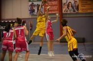 Olimpico64-Alcobendas-LouMesa-DSC_7395