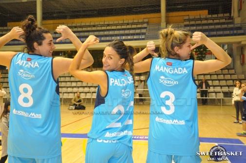 Leganés-Estudiantes-LouMesa-DSC_0017.JPG