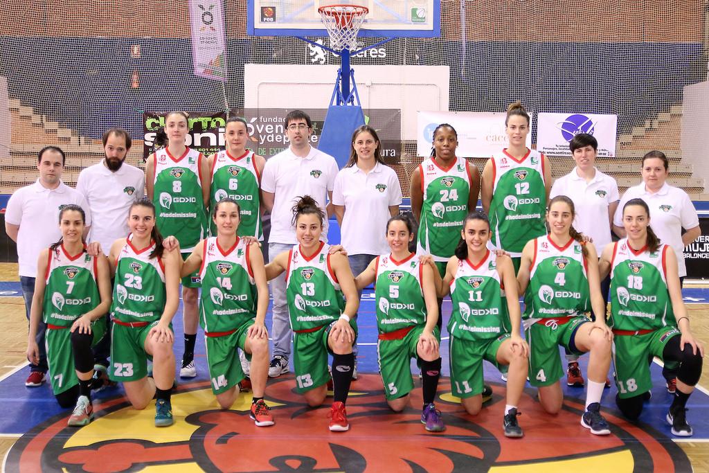 ibaizabal 15-16.jpg
