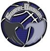 Sweetbasket