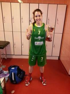 thewangconnection.com-claudia-aponte-al-qazeres-fase-ascenso-logrono