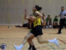 ADESAVI-ILICITANO-Juanma - 038