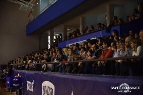 Estudiantes-Leganes-LouMesa-DSC_1244