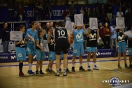 Estudiantes-Leganes-LouMesa-DSC_2547