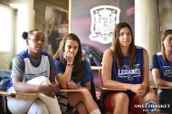 MediaDay-Leganés-Lou Mesa-DSC_2677