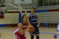 SaraGinés-LouMesa- (4)