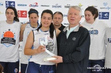 FaseLF2-Trofeos-LouMesa-DSC_0040