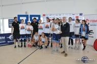 FaseLF2-Trofeos-LouMesa-DSC_0044
