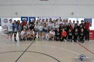 FaseLF2-Trofeos-LouMesa-DSC_0114