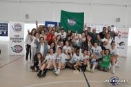 FaseLF2-Trofeos-LouMesa-DSC_0138