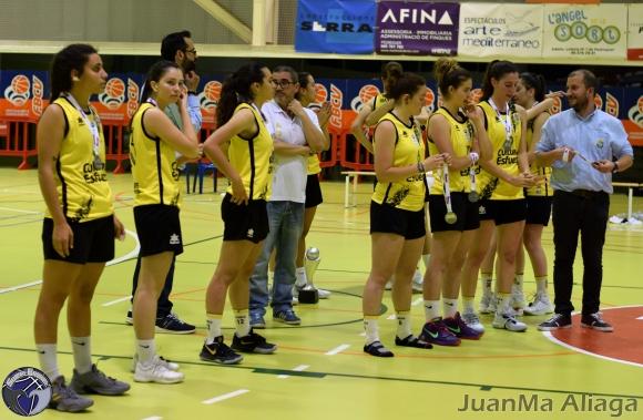 Vilareal-Adesavi-Juanma - 086