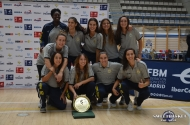 TorneoLF2-FBM-LouMesa-DSC_1098