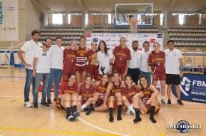 TorneoLF2-FBM-LouMesa-DSC_1131